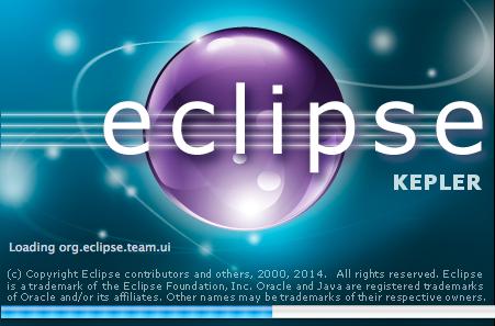 Eclipse, Git & Github