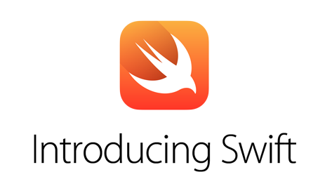 Swift kurz vorgestellt